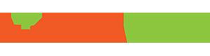 medicinanet.hu gyógyszertári webáruház