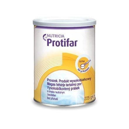 PROTIFAR tápszer 225 g
