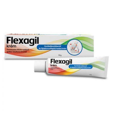 FLEXAGIL krém 50 g
