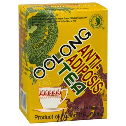 DR. CHEN OOLONG filteres teakeverék 30 db