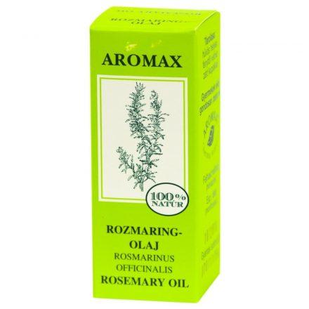 AROMAX ROZMARINgOLAJ 10 ml