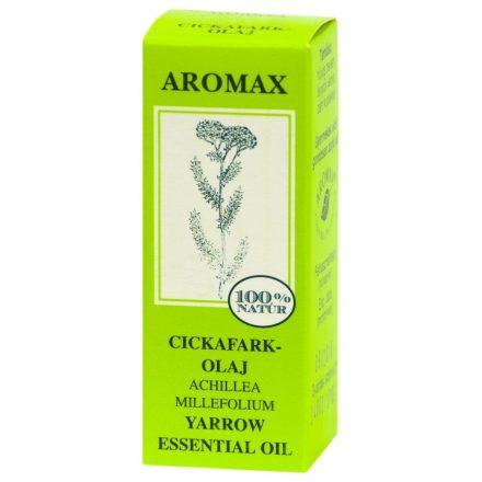AROMAX CICKAFARK olaj 2 ml