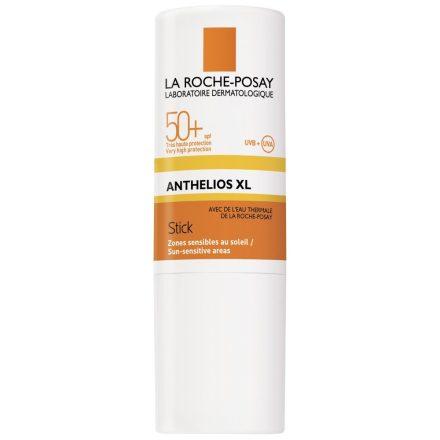 LA ROCHE-POSAY ANTHELIOS XL SPF50+ stift 9 ml