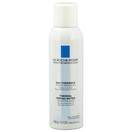LA ROCHE-POSAY TERMÁLVÍZ spray 150 ml