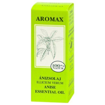 AROMAX ÁNIZSOLAJ 10 ml