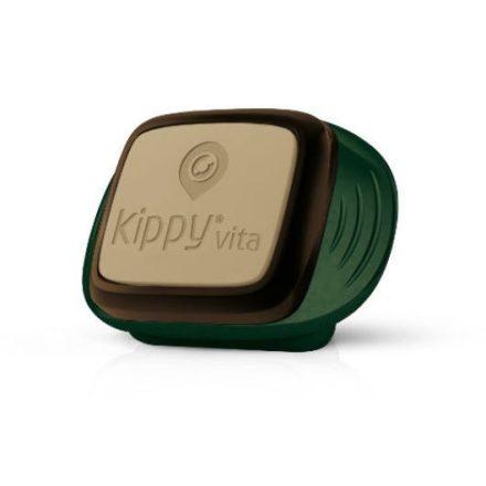 """KIPPY VITA """"S"""" - camo sentinel 1 db"""