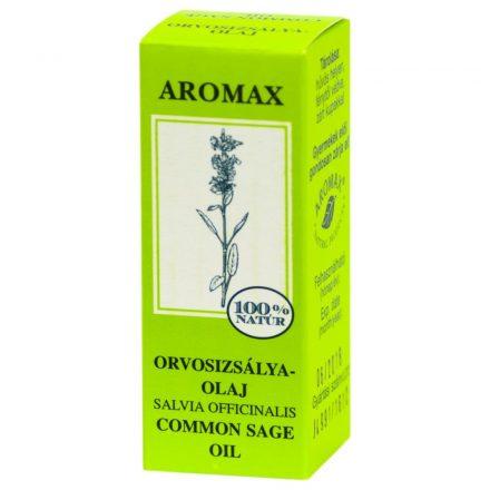 AROMAX ORVOSIZSÁLYA olaj 5 ml
