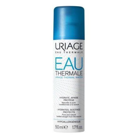 URIAGE EAU THERMALE termálvíz spray 50 ml