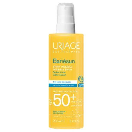 URIAGE BARIÉSUN SPF+ 50 spray 200 ml