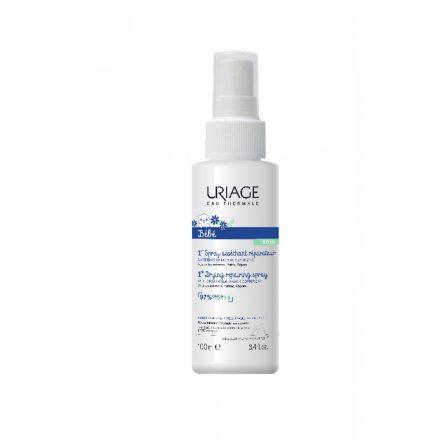 URIAGE BABA CU-ZN+ spray 100 ml